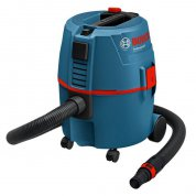 bosch-gas20l-sfc/shopping.jpg